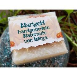 Marigold Naturseife
